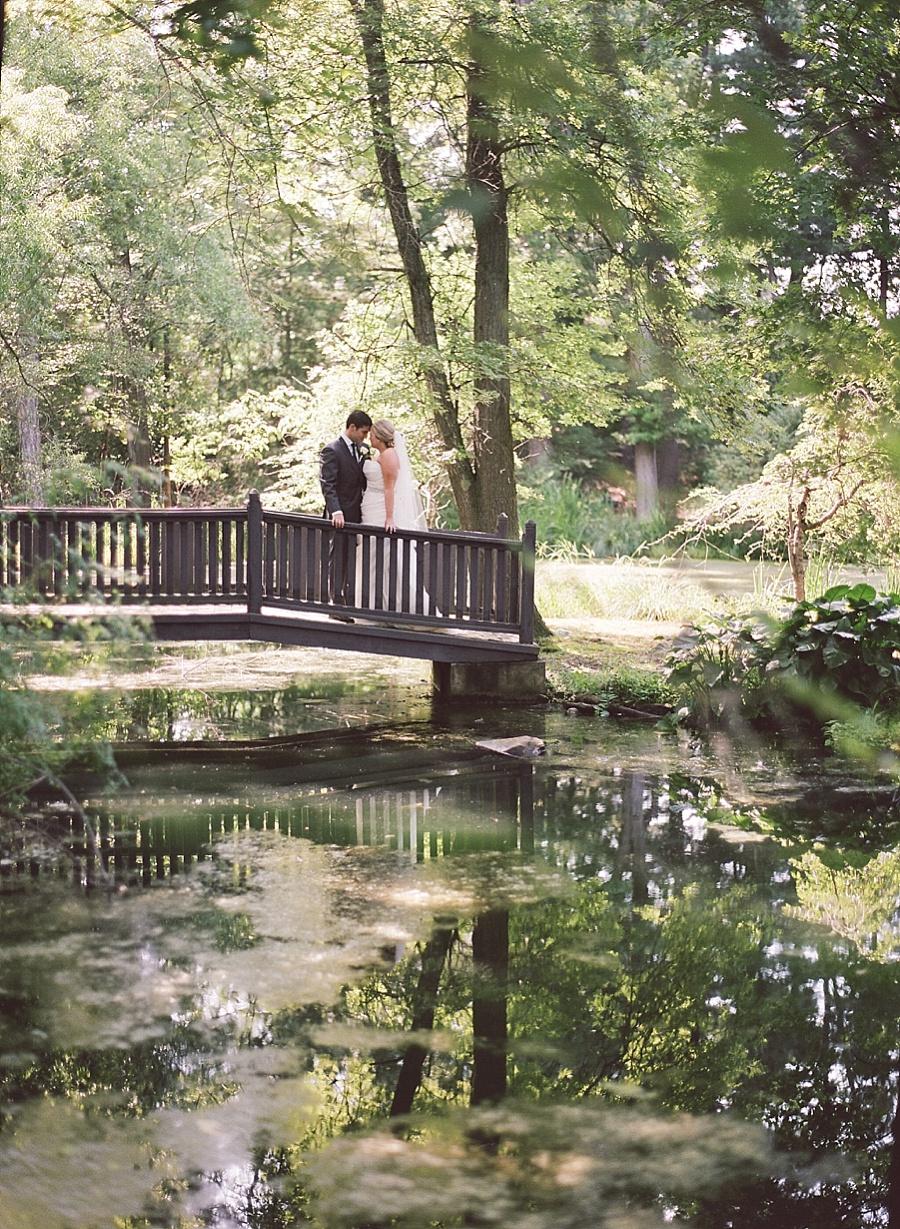 Pleasantdale_Chateau_Wedding_CP_0020.jpg