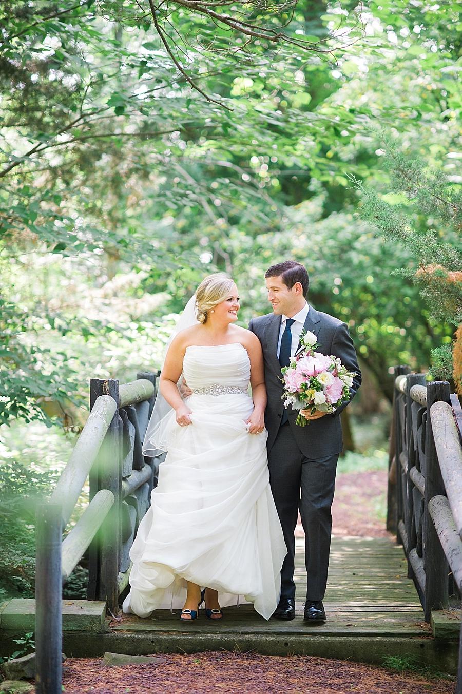 Pleasantdale_Chateau_Wedding_CP_0022.jpg