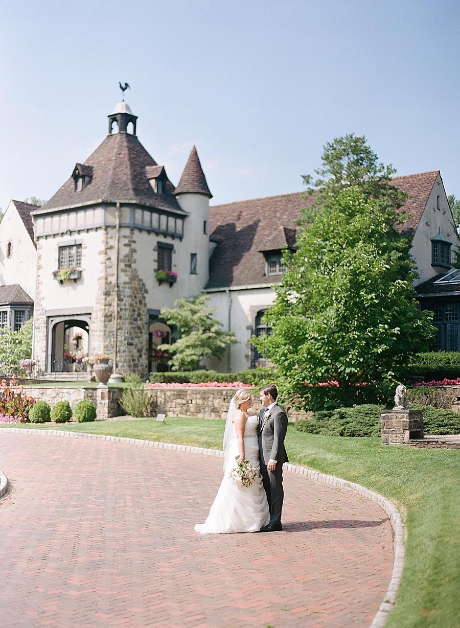 Pleasantdale_Chateau_Wedding_CP_0023.jpg