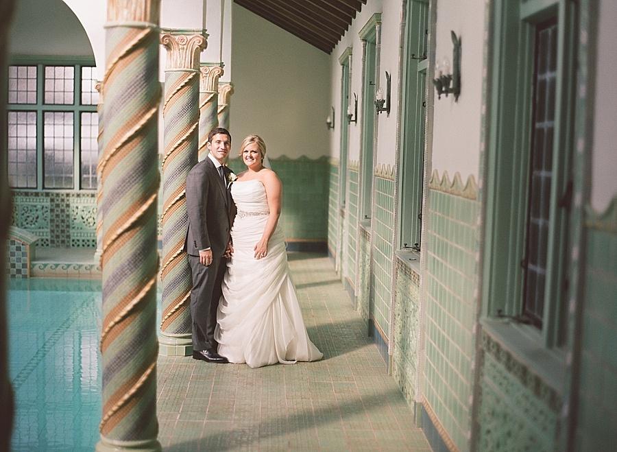 Pleasantdale_Chateau_Wedding_CP_0028.jpg