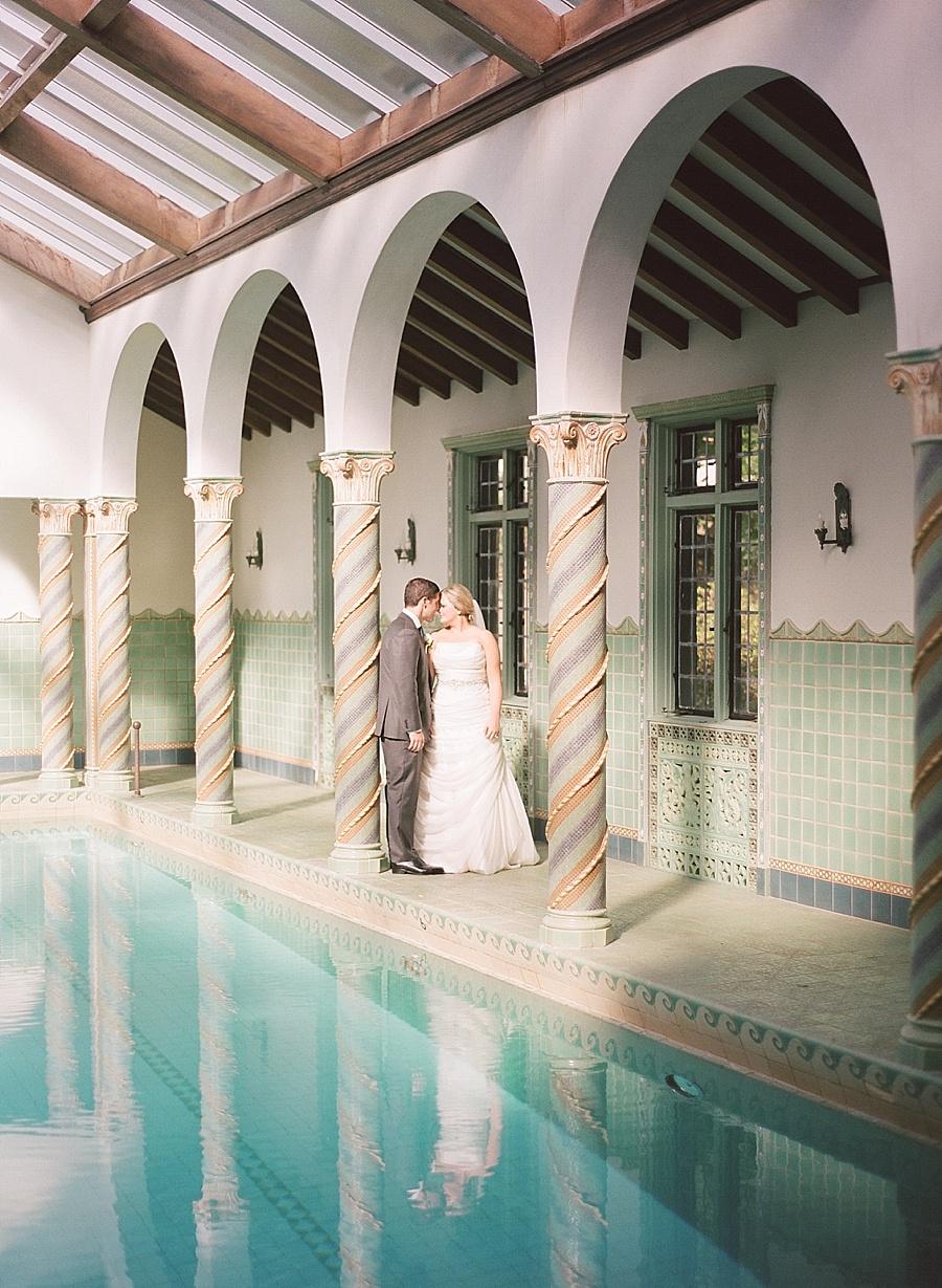 Pleasantdale_Chateau_Wedding_CP_0029.jpg