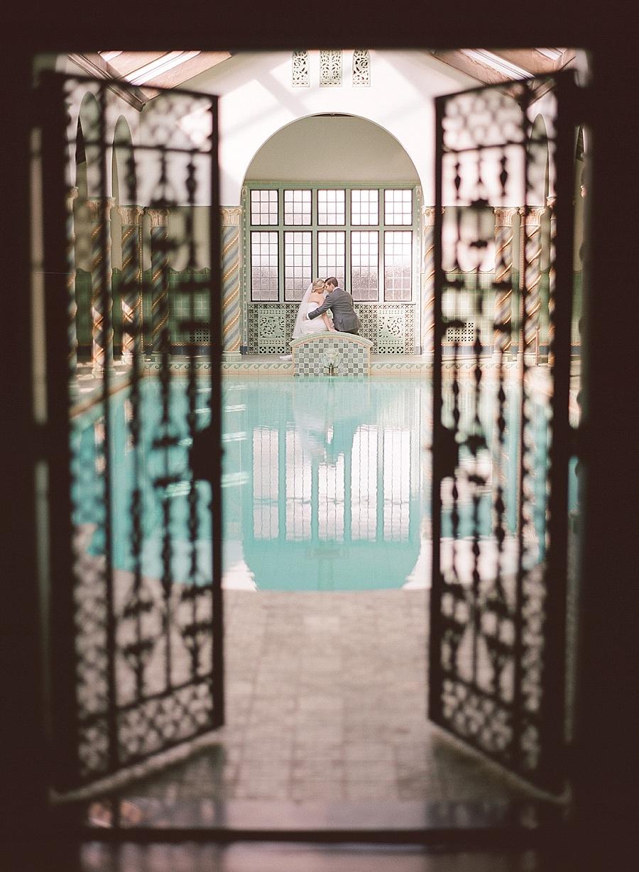 Pleasantdale_Chateau_Wedding_CP_0031.jpg