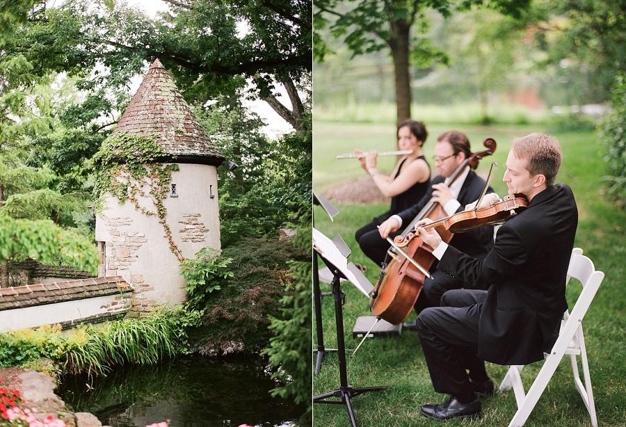 Pleasantdale_Chateau_Wedding_CP_0032.jpg
