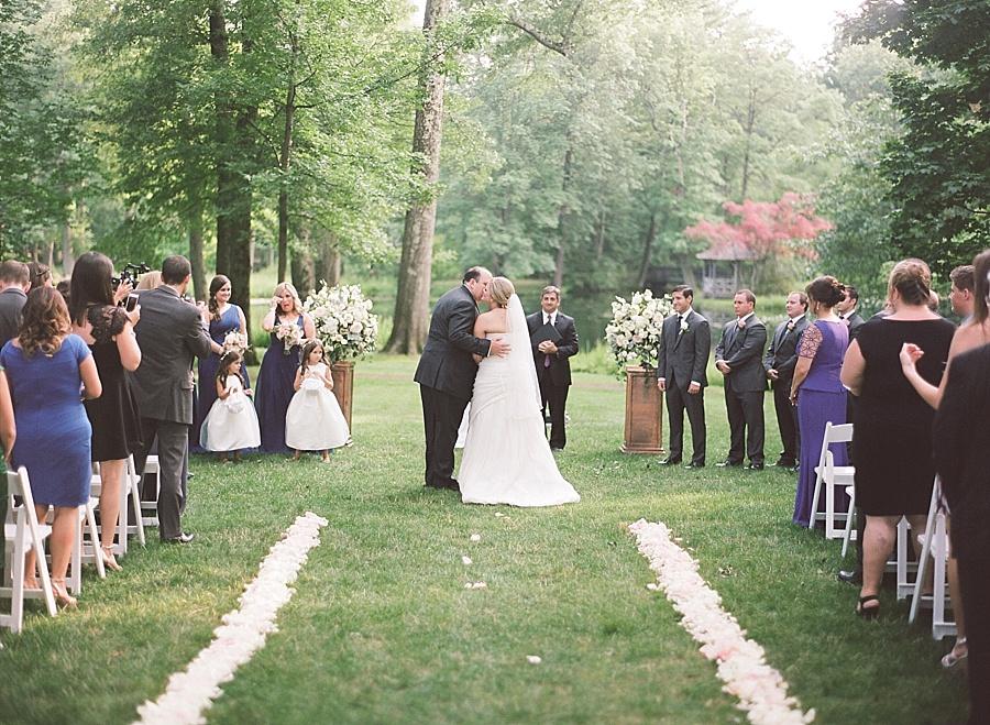 Pleasantdale_Chateau_Wedding_CP_0037.jpg