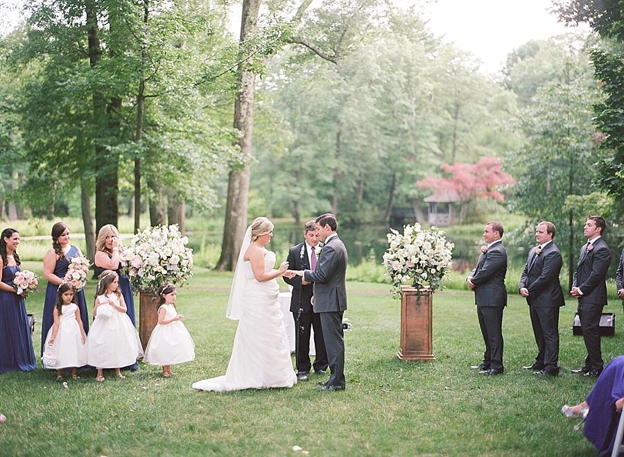 Pleasantdale_Chateau_Wedding_CP_0039.jpg