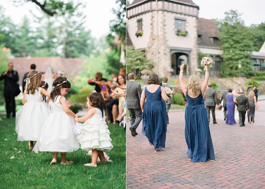 Pleasantdale_Chateau_Wedding_CP_0043.jpg