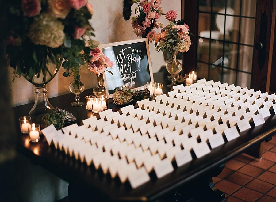 Pleasantdale_Chateau_Wedding_CP_0044.jpg