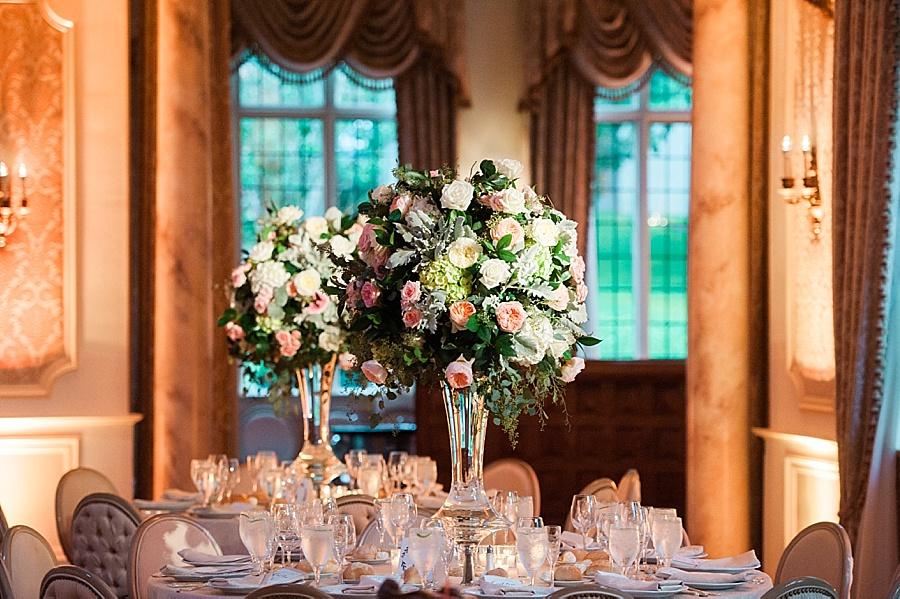 Pleasantdale_Chateau_Wedding_CP_0045.jpg