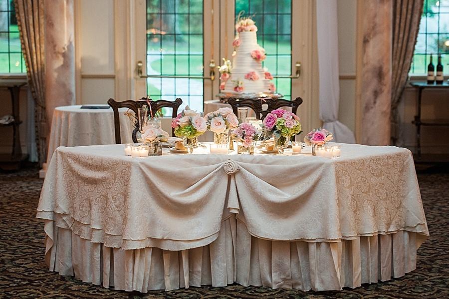 Pleasantdale_Chateau_Wedding_CP_0046.jpg