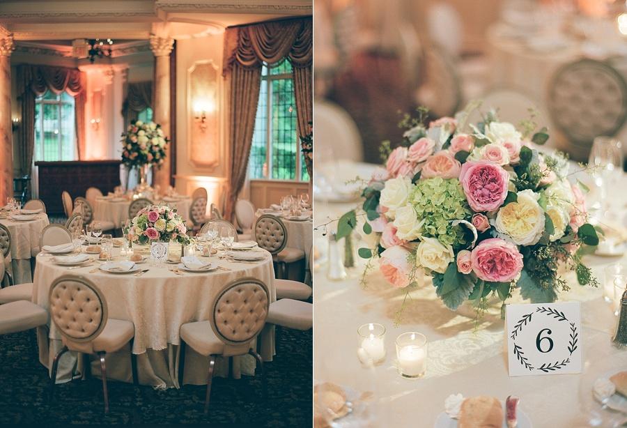 Pleasantdale_Chateau_Wedding_CP_0047.jpg