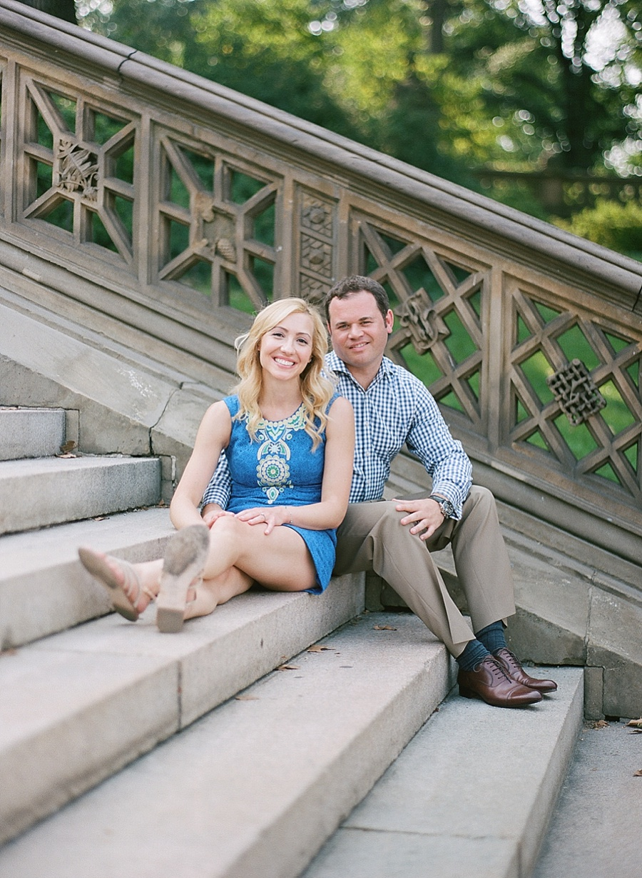 Central_Park_NYC_Engagement_Session_KD_004.jpg