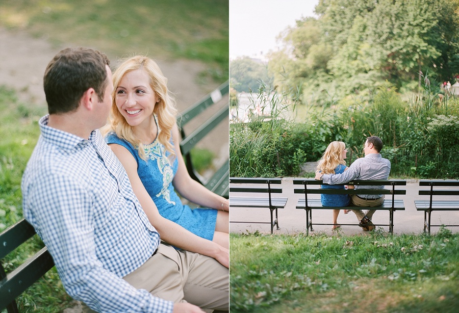 Central_Park_NYC_Engagement_Session_KD_005.jpg
