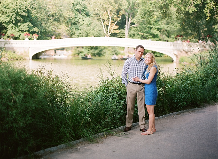 Central_Park_NYC_Engagement_Session_KD_009.jpg
