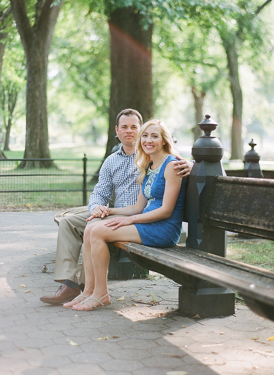 Central_Park_NYC_Engagement_Session_KD_010.jpg