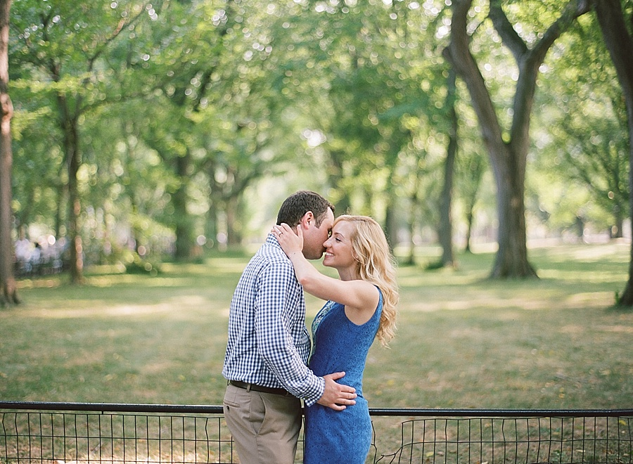Central_Park_NYC_Engagement_Session_KD_011.jpg