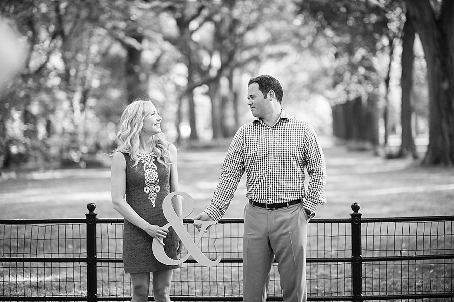 Central_Park_NYC_Engagement_Session_KD_013.jpg