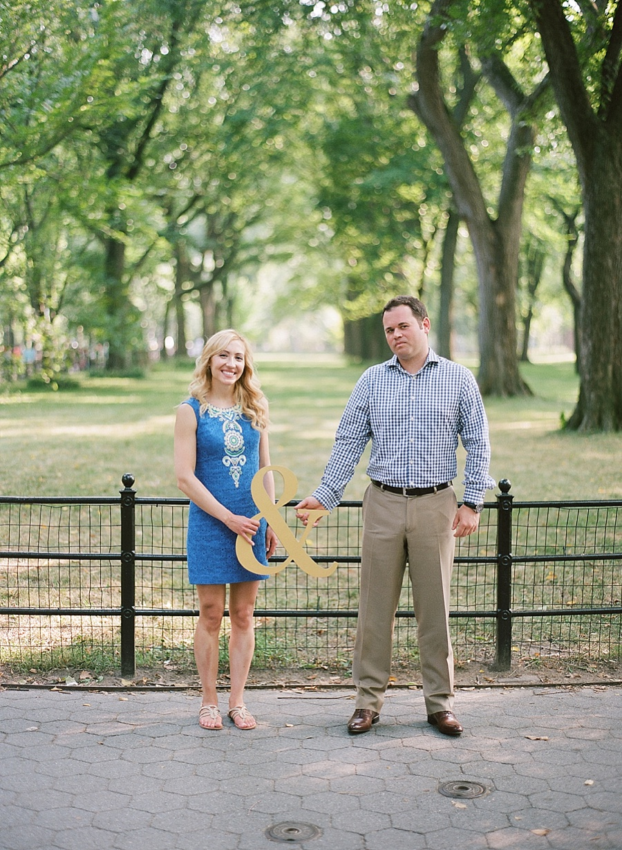 Central_Park_NYC_Engagement_Session_KD_012.jpg