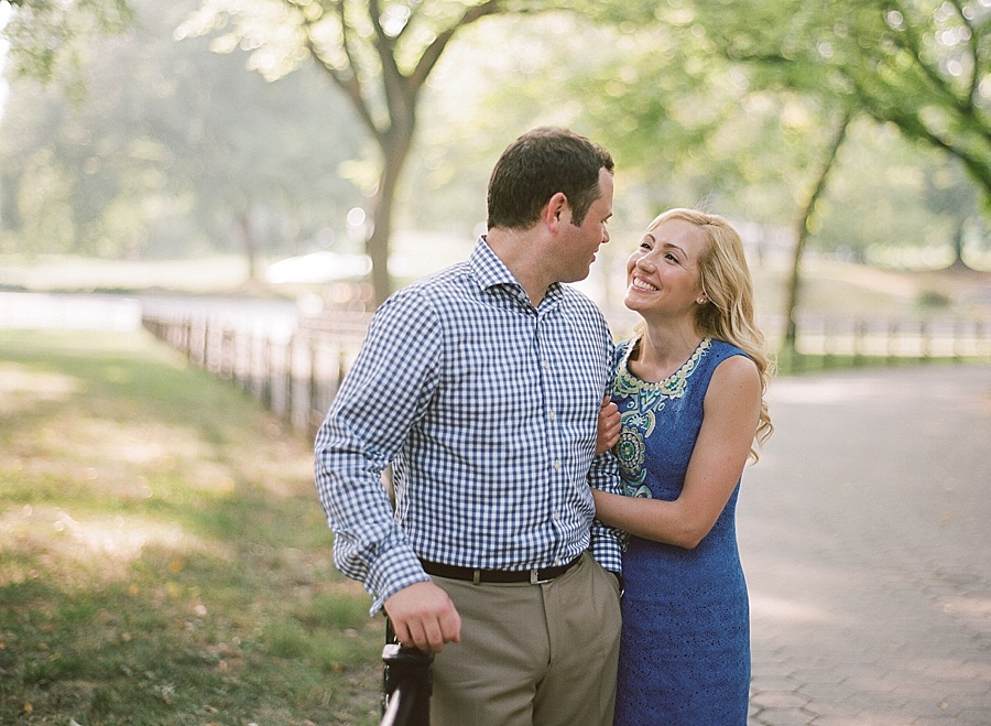 Central_Park_NYC_Engagement_Session_KD_015.jpg