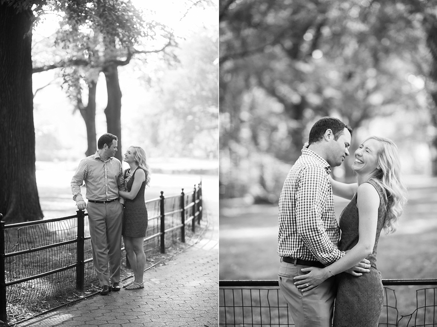 Central_Park_NYC_Engagement_Session_KD_016.jpg
