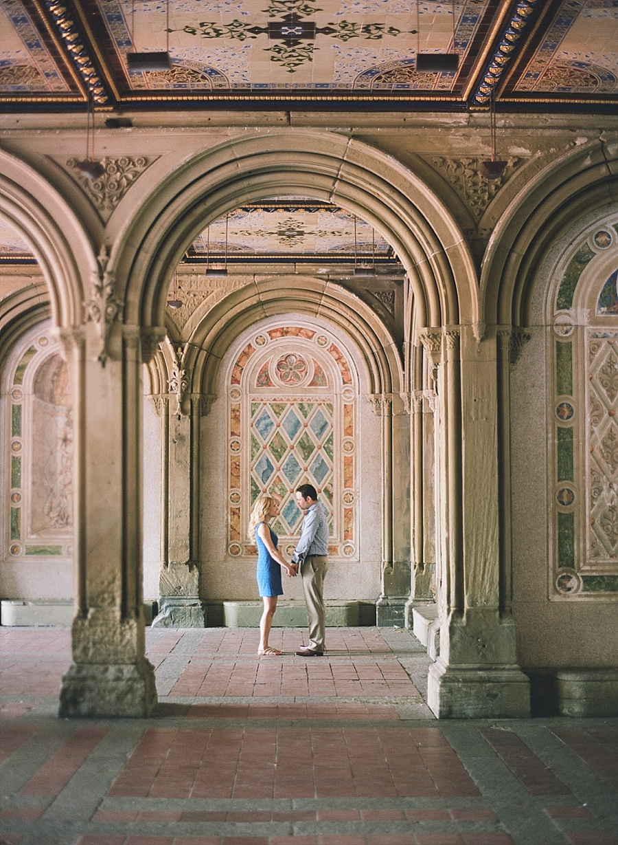 Central_Park_NYC_Engagement_Session_KD_017.jpg