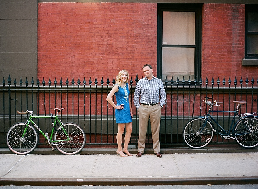 Central_Park_NYC_Engagement_Session_KD_022.jpg