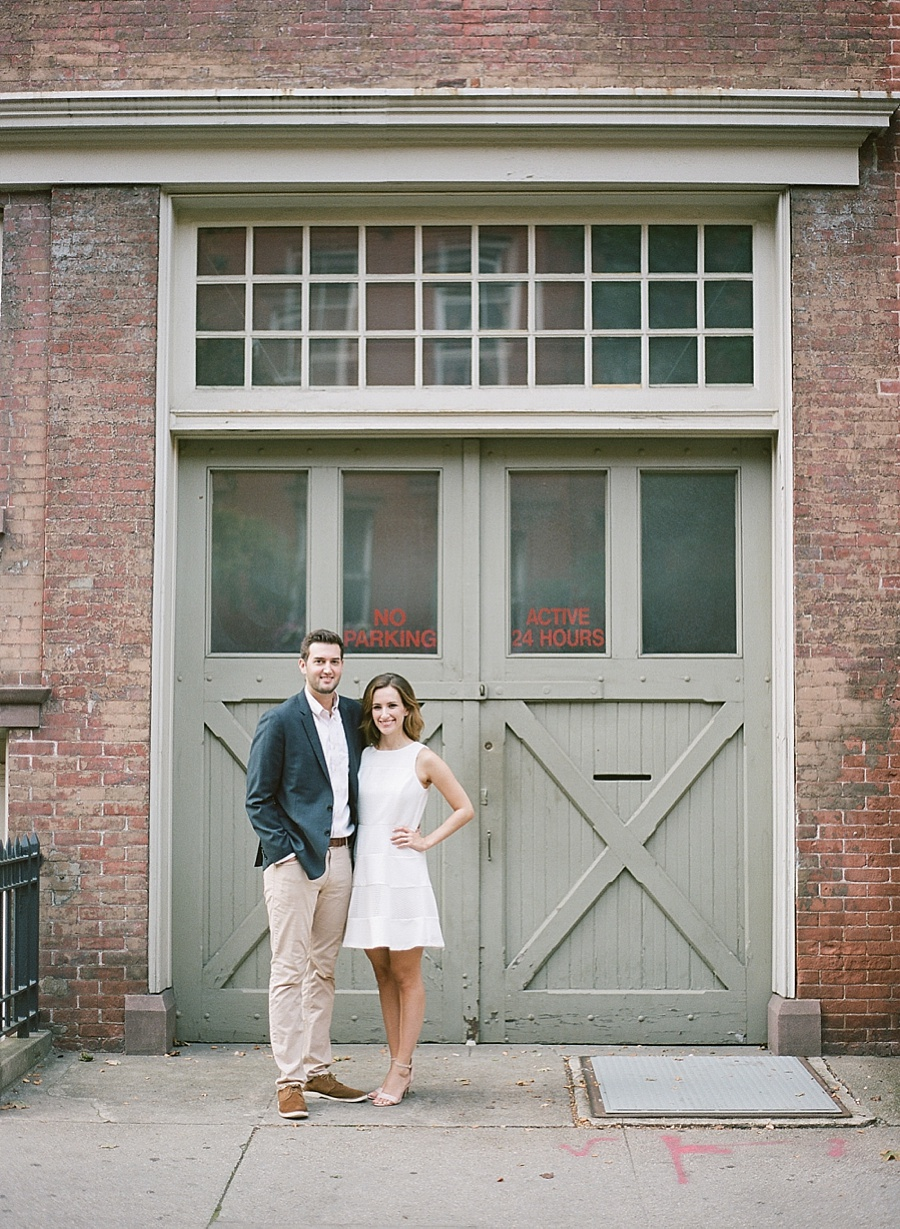 Meatpacking_NYC_Engagement_Session_SE_009.jpg