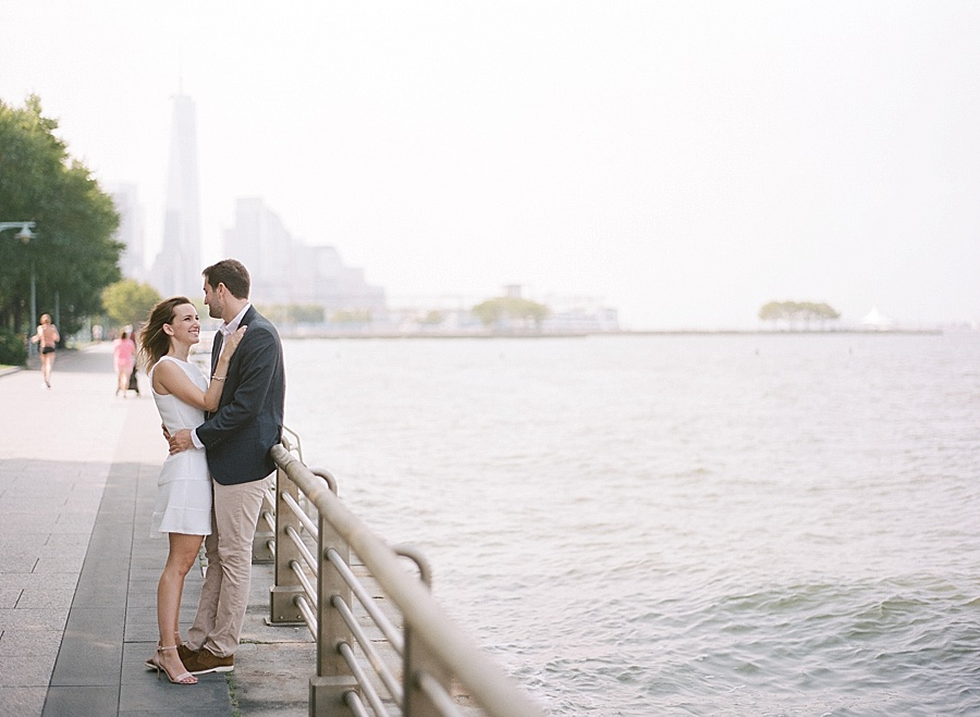 Meatpacking_NYC_Engagement_Session_SE_018.jpg
