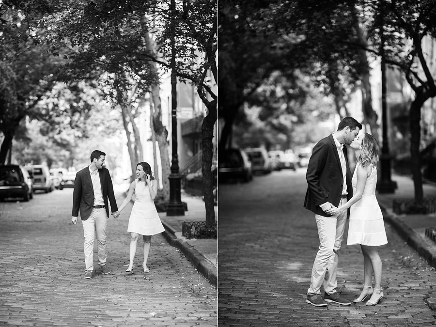 Meatpacking_NYC_Engagement_Session_SE_024.jpg