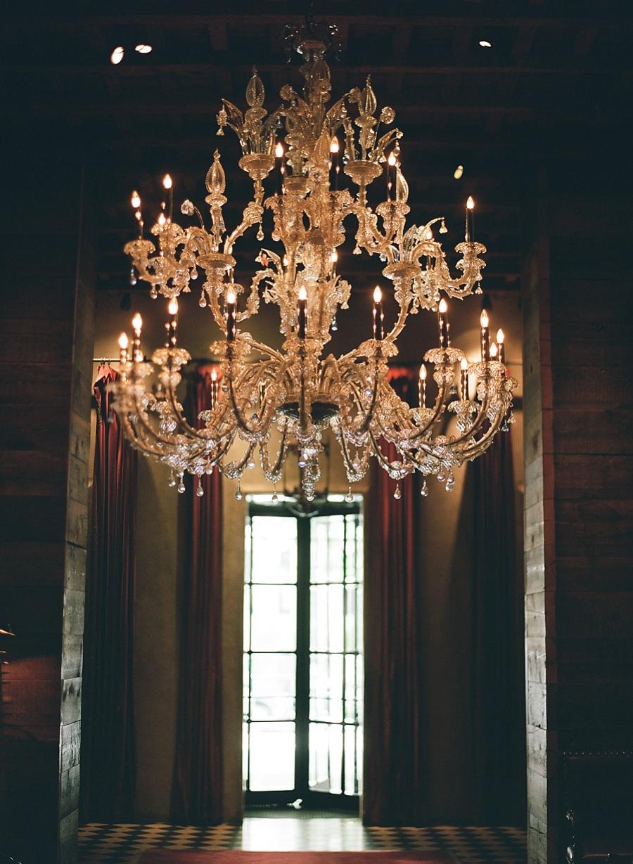 Gramercy_Park_Hotel_NYC_Wedding_HB_0001.jpg
