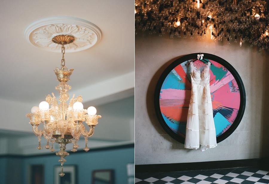 Gramercy_Park_Hotel_NYC_Wedding_HB_0002.jpg