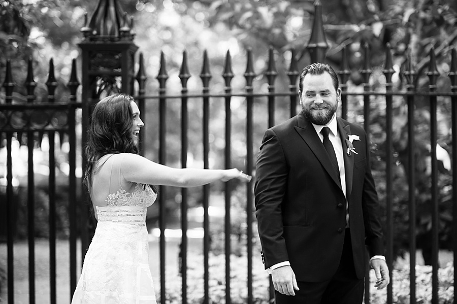 Gramercy_Park_Hotel_NYC_Wedding_HB_0013.jpg