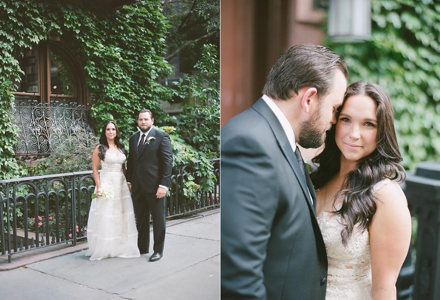 Gramercy_Park_Hotel_NYC_Wedding_HB_0017.jpg