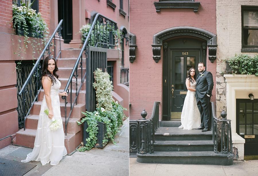 Gramercy_Park_Hotel_NYC_Wedding_HB_0020.jpg