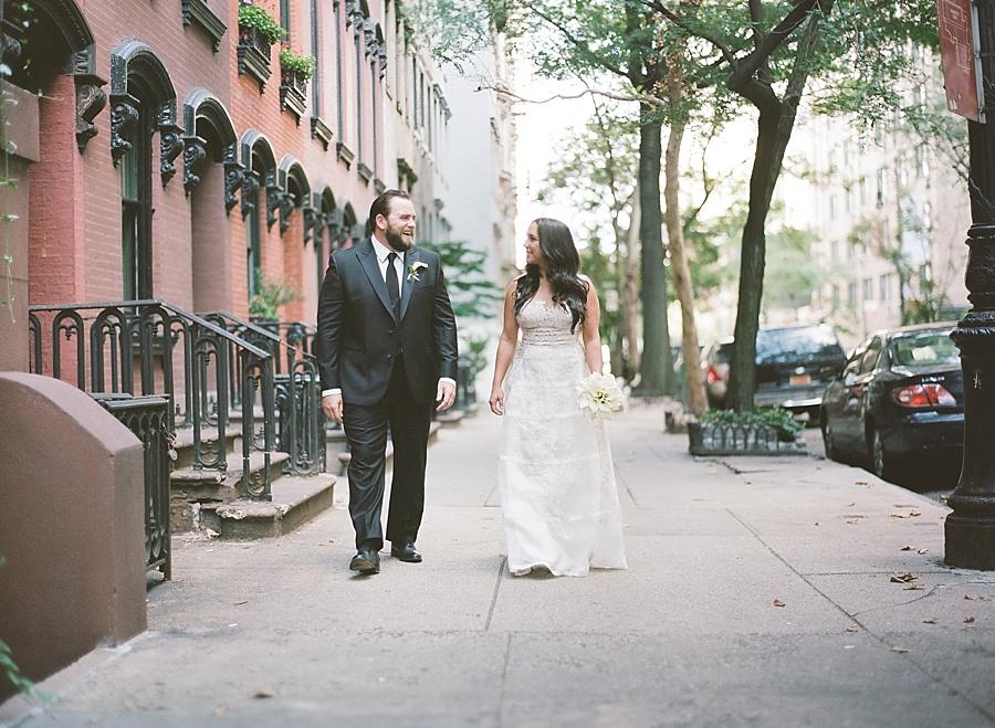 Gramercy_Park_Hotel_NYC_Wedding_HB_0022.jpg