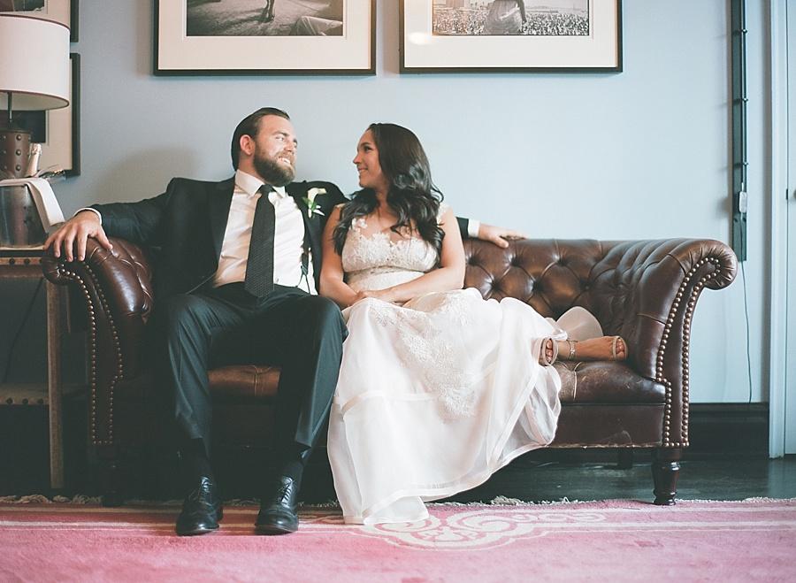 Gramercy_Park_Hotel_NYC_Wedding_HB_0025.jpg