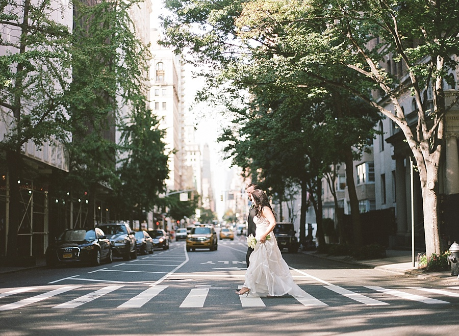 Gramercy_Park_Hotel_NYC_Wedding_HB_0024.jpg