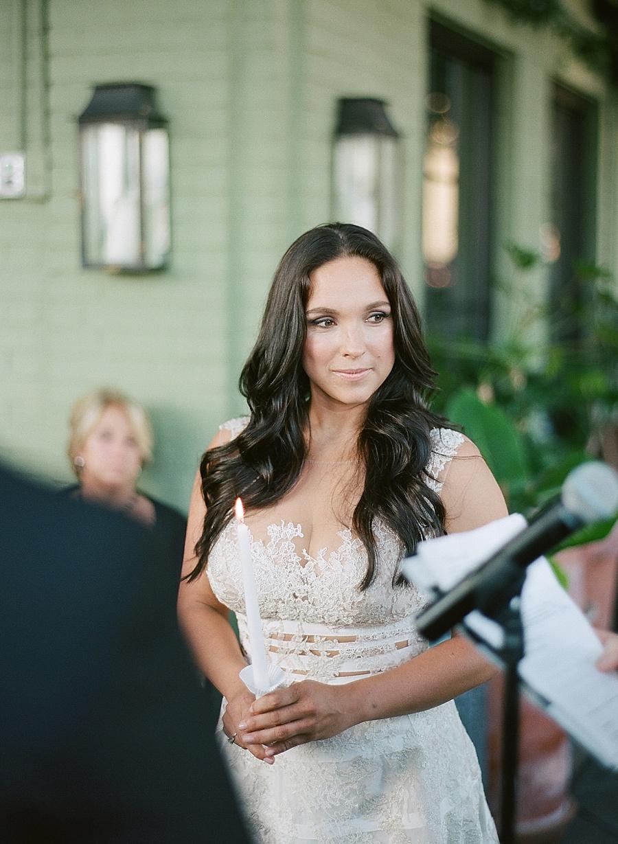 Gramercy_Park_Hotel_NYC_Wedding_HB_0032.jpg
