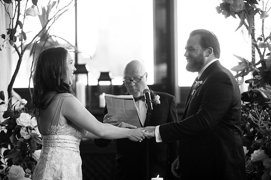 Gramercy_Park_Hotel_NYC_Wedding_HB_0033.jpg