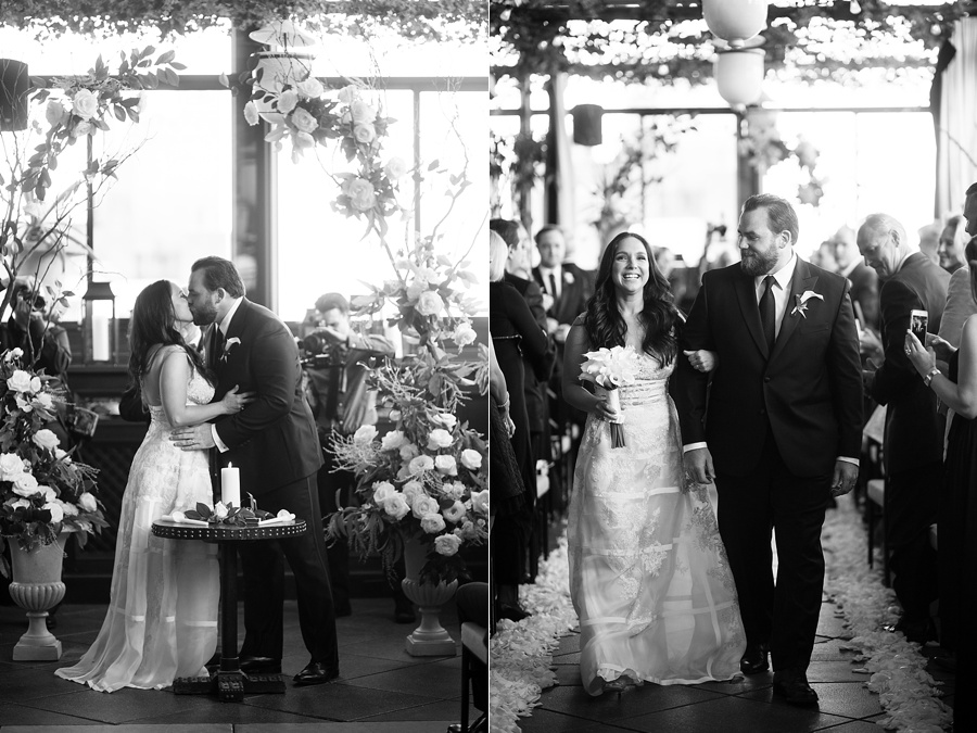 Gramercy_Park_Hotel_NYC_Wedding_HB_0034.jpg