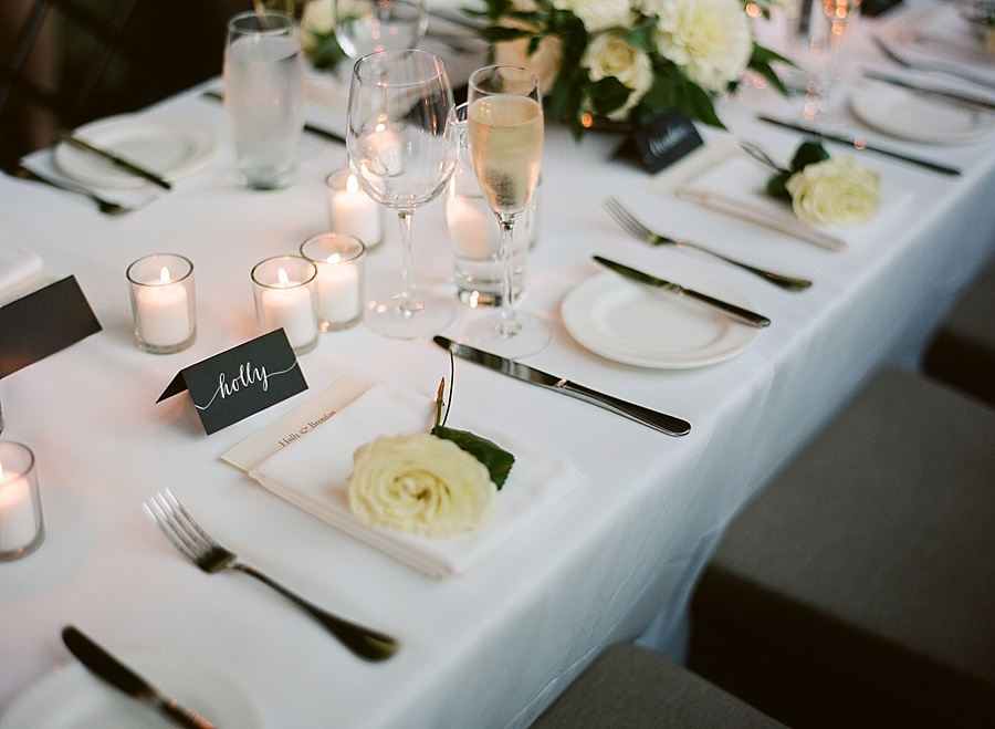 Gramercy_Park_Hotel_NYC_Wedding_HB_0037.jpg