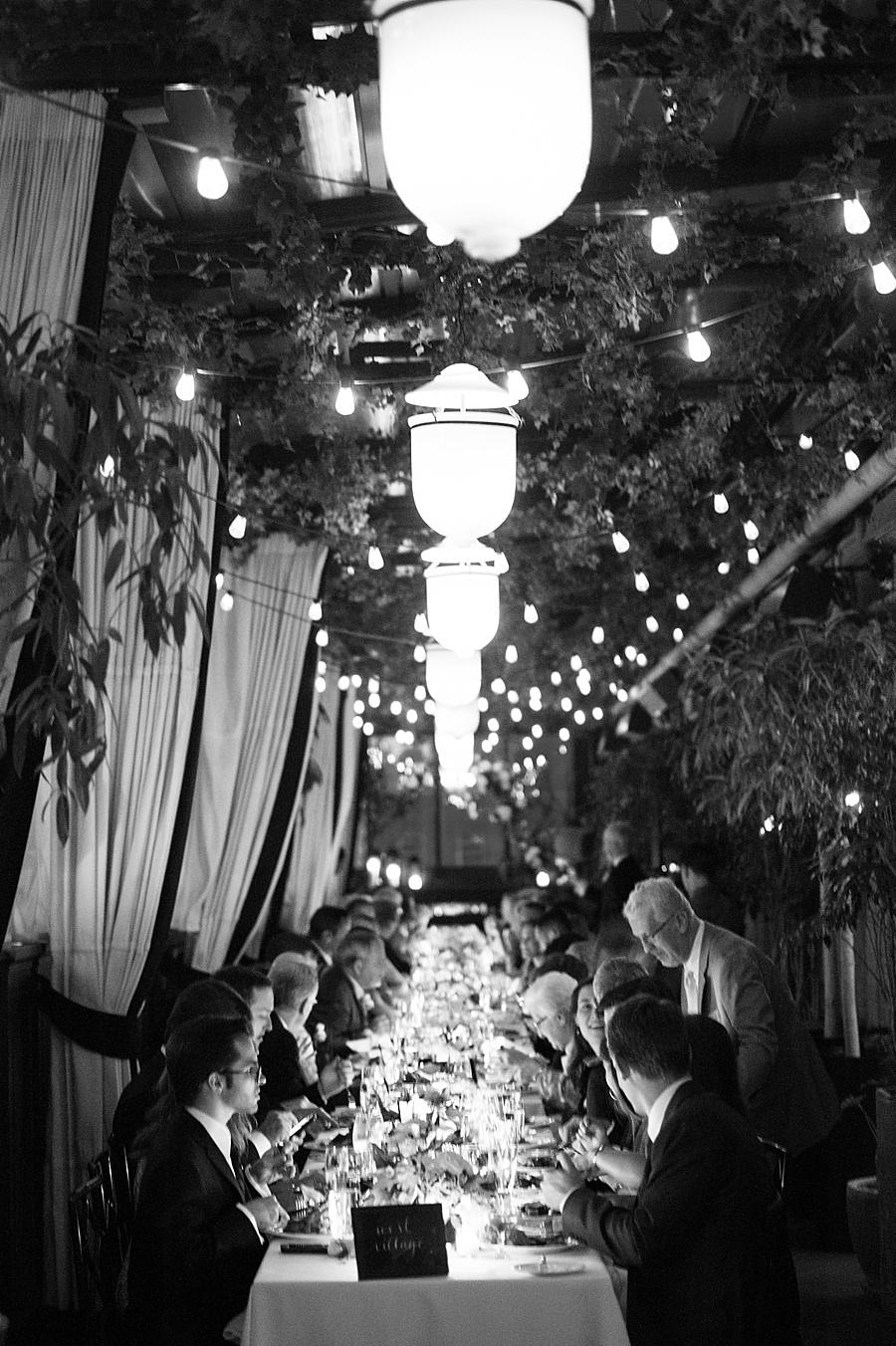 Gramercy_Park_Hotel_NYC_Wedding_HB_0051.jpg