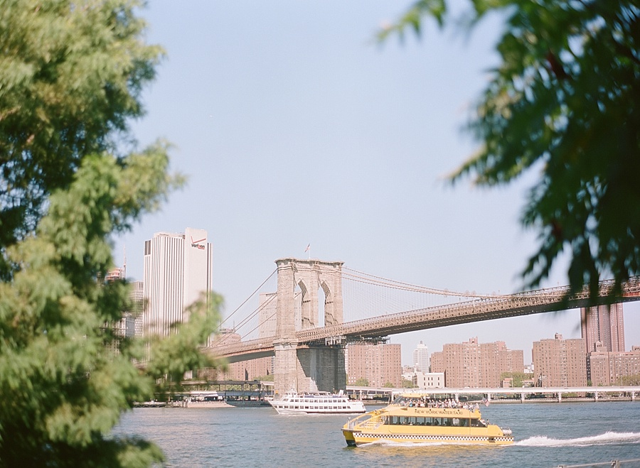 Brooklyn_NYC_Engagement_Session_BJ_0015.jpg