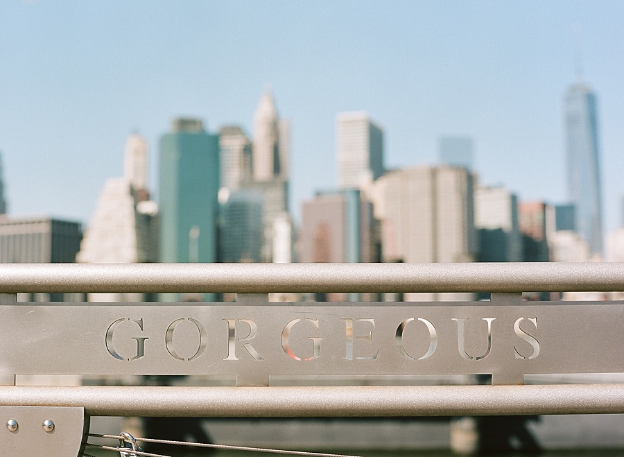 Brooklyn_NYC_Engagement_Session_BJ_0017.jpg