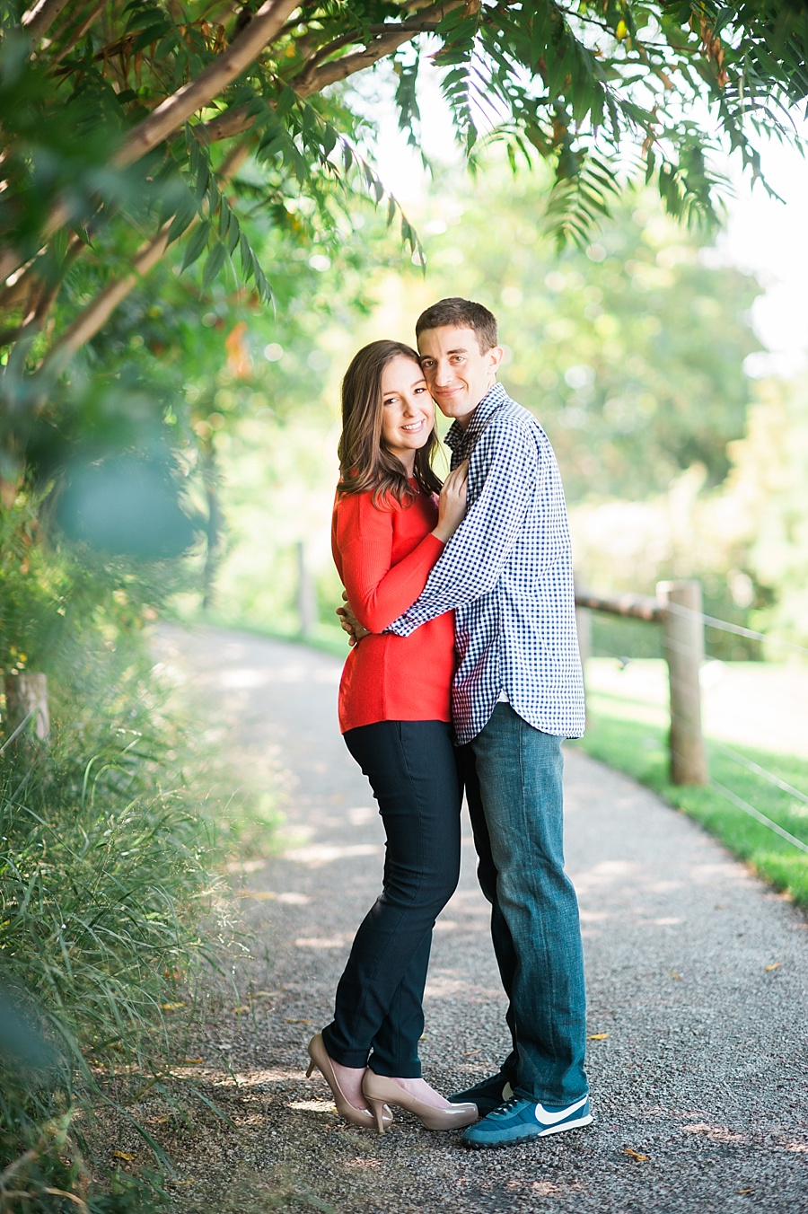 Brooklyn_NYC_Engagement_Session_BJ_0027.jpg