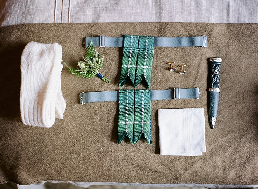 620_Loft_and_Garden_NYC_Wedding_MA_009.jpg