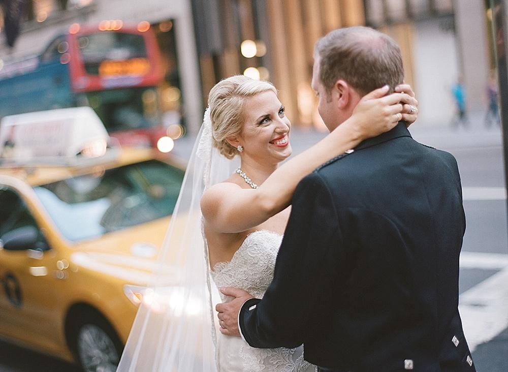 620_Loft_and_Garden_NYC_Wedding_MA_026.jpg