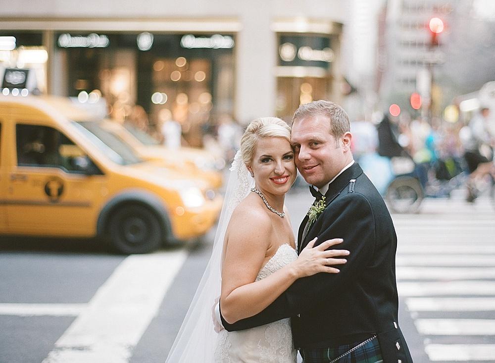 620_Loft_and_Garden_NYC_Wedding_MA_028.jpg
