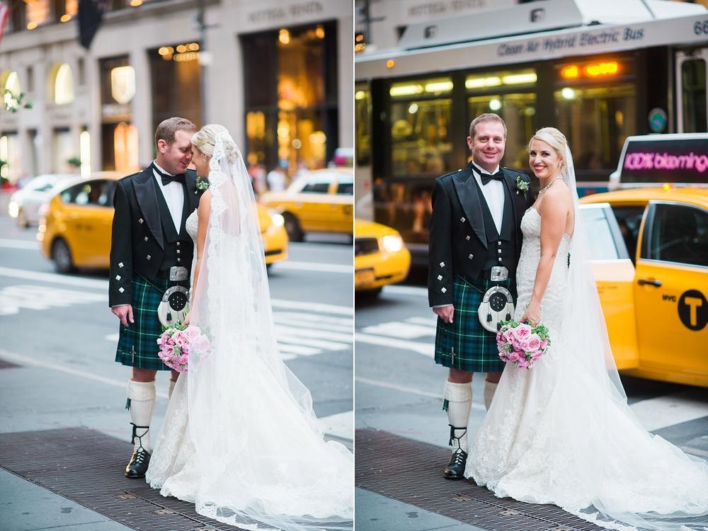 620_Loft_and_Garden_NYC_Wedding_MA_029.jpg