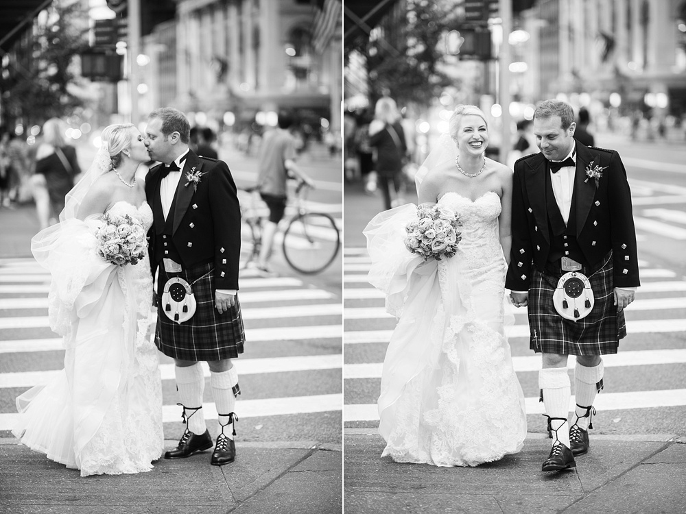 620_Loft_and_Garden_NYC_Wedding_MA_030.jpg