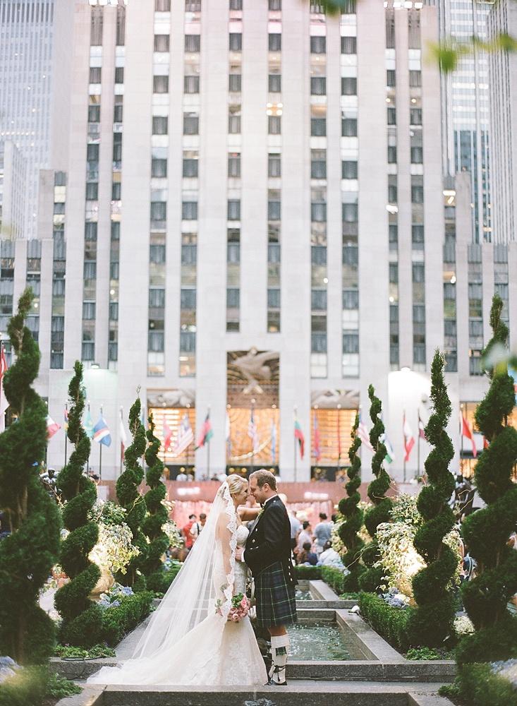 620_Loft_and_Garden_NYC_Wedding_MA_031.jpg